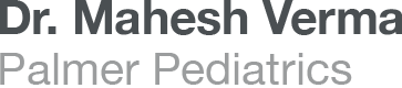 Palmer Pediatrics
